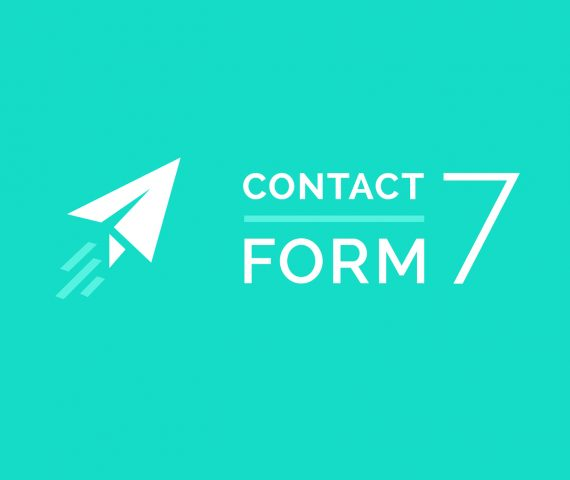 chm_contactform7